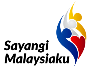 Logo-Merdeka