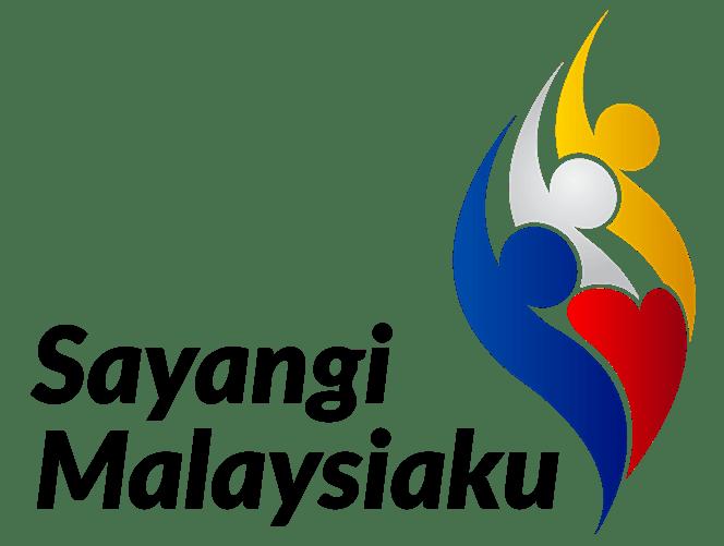 Logo Dan Tema Hari Kemerdekaan Yang Ke 61 Pusat Internet